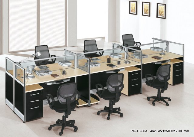 office table furniture design contemporary furniture office