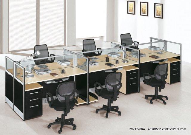 design office furniture. Contact Details Design Office Furniture C