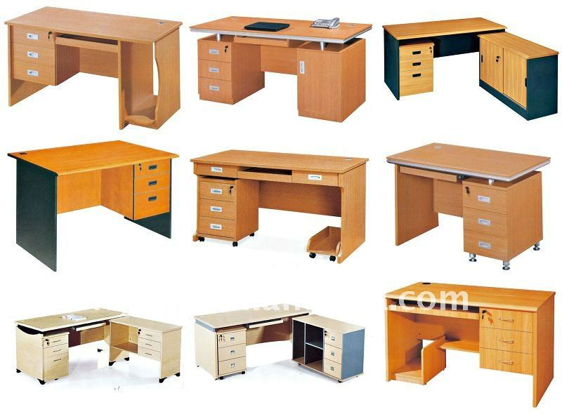 Office Furniture ASL
