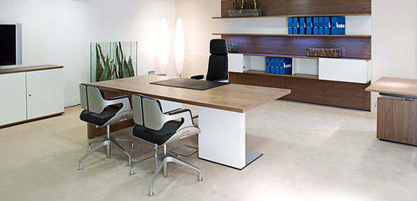 bene office furniture. Contact Details Bene Office Furniture