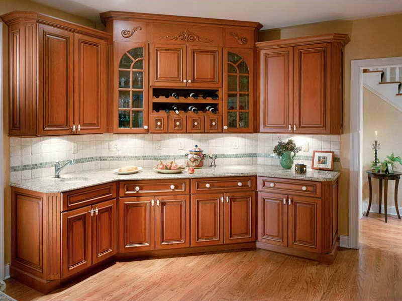 Classic Kitchen Cabinets kitchen cabinets ideas » classic kitchen cabinet - inspiring
