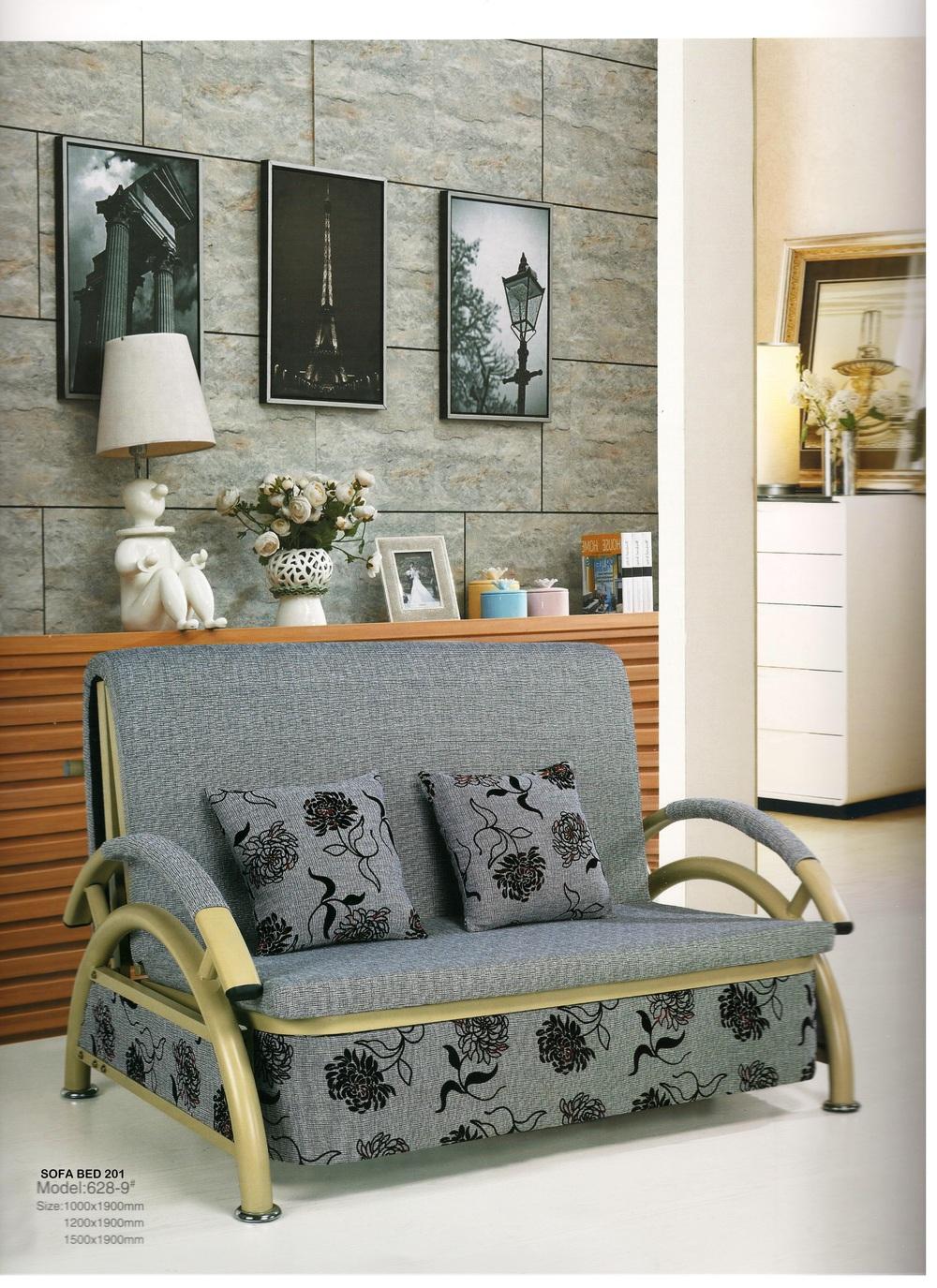 Living Room Asl Furniture