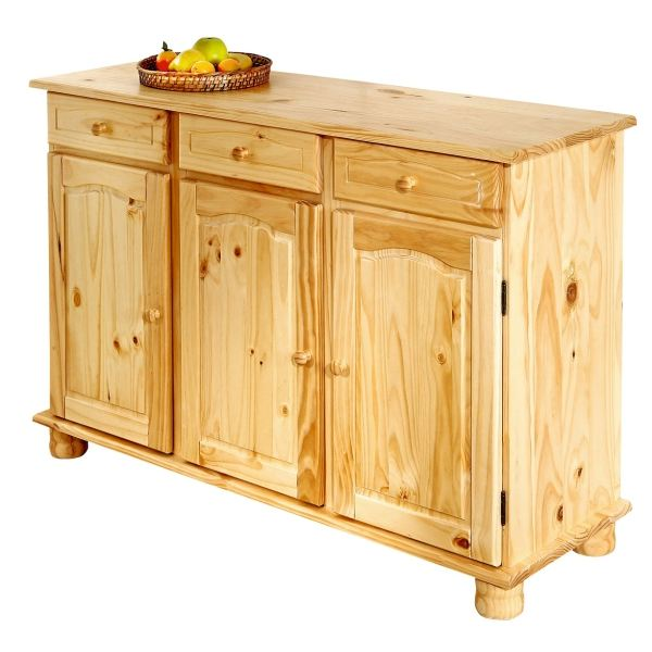 kitchen with bahut cuisine. Black Bedroom Furniture Sets. Home Design Ideas