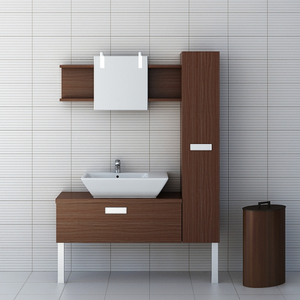 Bathroom asl furniture for Bathroom furniture